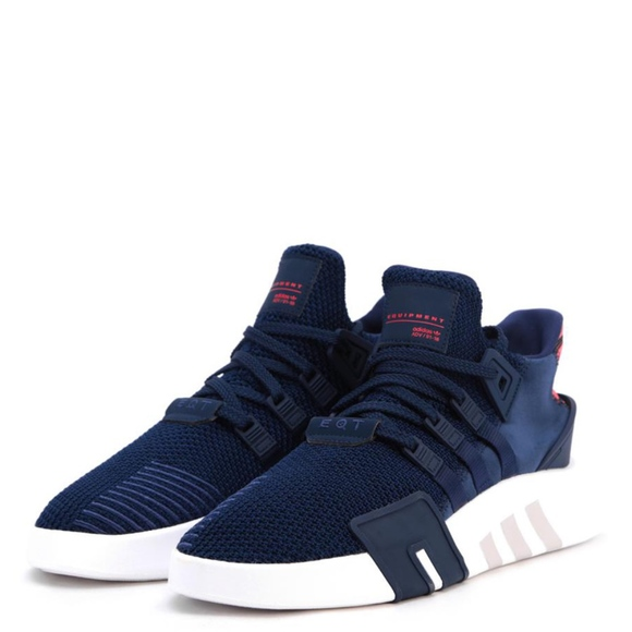 Adidas Equipment bask Advance Navy 9c494076a7c6